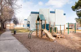 halloween city northglenn co 20 best apartments for rent in wheat ridge co from 1 310