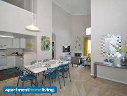 la jolla apartments for rent la jolla ca