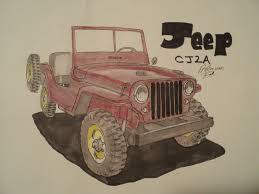 jeep tamiya willysjeep explore willysjeep on deviantart