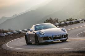 porsche r porsche developing manual only 911 r motor1 com photos