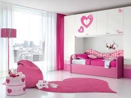 paint colors selection for girly bedroom ideas 4 home ideas pink white bedroom color scheme