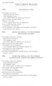 methodist prayer the united methodist hymnal page 888 hymnary org