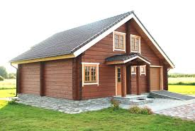 wooden house the maintenance and renovation garden co uk