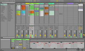 how to choose a daw 7 of the best daws for every musical need
