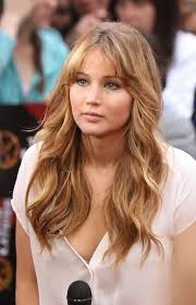 hairstyles with bangs and middle part the 25 best parted bangs ideas on pinterest center part bangs