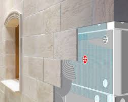 pannelli per isolamento termico soffitto isolante termico in polistirene espanso pse per soffitto per