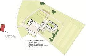 audrey u0027s farmhouse