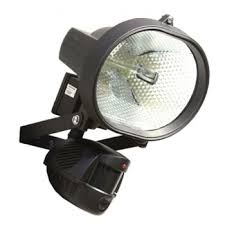security light with camera built in securesight vl1 security camera 3mpix flood light with ir sensor