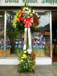 Flowershop Flower Shop In Bacolod City Julie U0027s Flower Shoppe