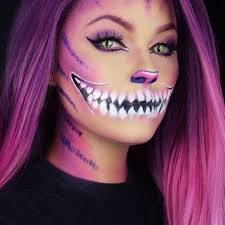 Scary Halloween Costumes Girls 25 Cool Halloween Costumes Ideas Awesome