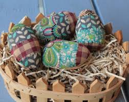 primitive easter eggs easter eggs rustic easter jute easter eggs primitive