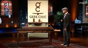 geek chic gaming table consimworld news geek chic tonight on shark tank board wargames