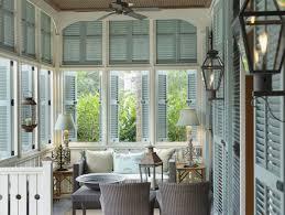 cottage designs inspiring coastal cottage porch designs