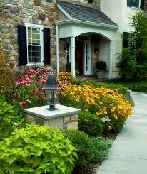 beautiful garden rooms gallery stenger landscaping
