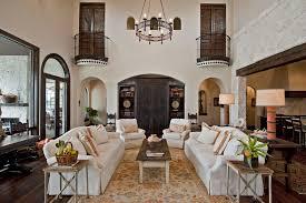 Italian Living Room Designs Vissbiz Amazign Classic Italiansummer - Italian living room design