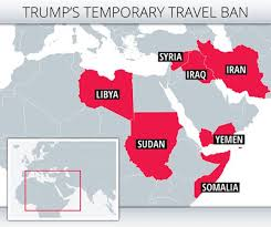 travel ban images The impact of president trump 39 s travel ban jpg