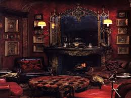 gothic room bedroom attractive gothic style living room inspiration home