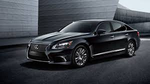 2014 lexus 460 ls generation of lexus ls construction will use advanced
