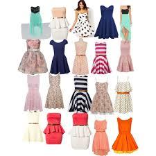 graduation dresses for 6th grade 4 sixth grade graduation dresses topshop dresses