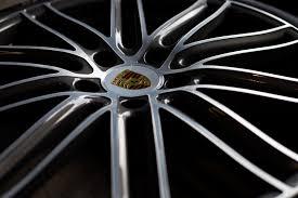 porsche oem wheels new arrival u2013 2017 panamera turbo 21