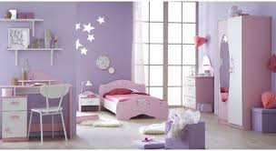 chambre princesse sofia armoire fille princesse lit de princesse surlev avec armoire