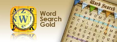 word app for android enjoy tons of great word searches and in the app word search