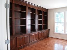 16 best built in bookcases u0026 bars images on pinterest bookcase