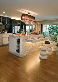 Eat In Kitchen Lighting by Ledge Lighting Kitchen Contemporary With Cove Lighting Island