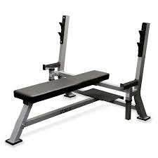 Weight Bench Olympic Olympic Bench Max Valor Fitness Bf 48