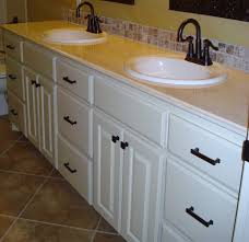 Marble Bathroom Vanity Tops by Marble Craft Bathrooms