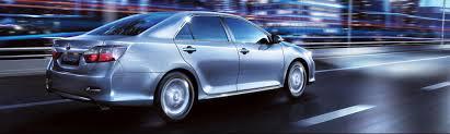 lexus dealer bryan texas used cars huntsville tx used cars u0026 trucks tx charlie u0027s used cars