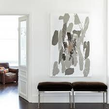 little greene grey designer paint