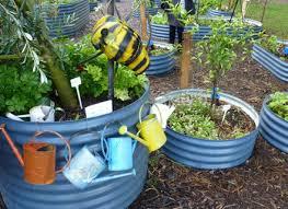 Sensory Garden Ideas School Garden Design Ideas Sensory Garden For Special Needs School