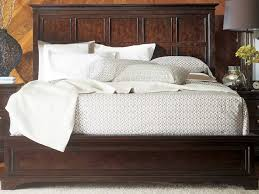 stanley bedroom furniture set bedroom stanley bedroom furniture lovely stanley furniture