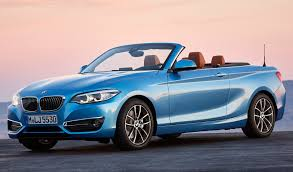 luxury bmw 2018 bmw 2 series overview cargurus