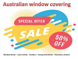 Window Blinds Different Types Best 25 Types Of Blinds Ideas On Pinterest Blinds U0026 Shades