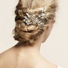 bridal hair clip wedding hair pins bridal hair pins wedding hair bridal