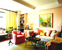 living room breathtaking of colorful living room ideas colorful