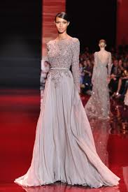 wedding dress malaysia blabs elie saab