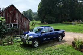 toyota tundra colors 2014 toyota tundra the all america size goes all v8 and