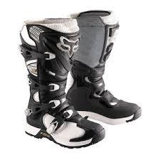 womens dirt bike boots canada s motocross gear revzilla