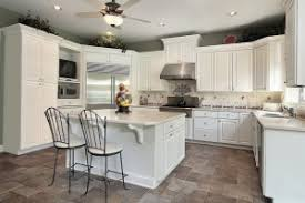 remodeled kitchens with white cabinets pictures of remodeled kitchens with white cabinets projects design