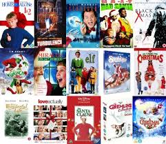 email for list christmas titles 1 dvd list all for sale
