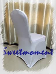 bulk chair covers white chair covers for sale bulk price in chair cover from home