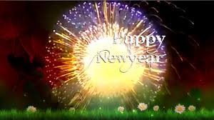 free new year wishes happy new year wishes background animation whatsapp free