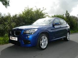 bmw x1 insurance cost what used bmw x1 for sale