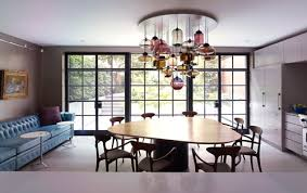 pendant lighting hang alone or cluster 4 lightopia s