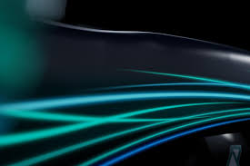 mercedes f1 wallpaper mercedes amg petronas motorsport w08 sneak peek