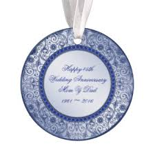 45th wedding anniversary simple 45th wedding anniversary gift b29 on pictures collection m70