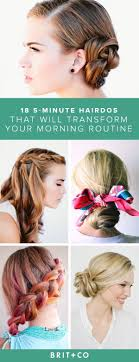 hairstyles for waitresses the 25 best waitress hair ideas on pinterest waitress